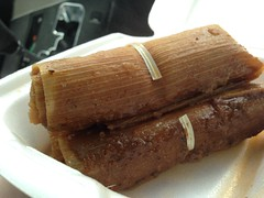Hicks' Hot Tamales, Clarksdale MS (Deep Fried Kudzu) Tags: hicks hot tamales clarksdale mississippi