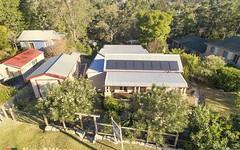 18 St Georges Crescent, Faulconbridge NSW