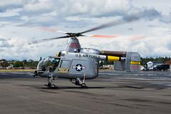 HH-43F N4069R (Josh Kaiser) Tags: 6417558 hh43 hh43f huskie n4069r