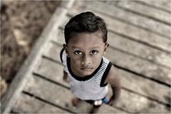 Carry On (cisco image ) Tags: srilanka batticaloa portrait ritratto boy soul soulsound eyes occhi presenze presence canon6d sigma35mm art series