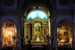 Piran (3) / Eslovenia / Slovenia (Ull mgic) Tags: piran istria eslovenia slovenia esglsia iglesia fuji xt1