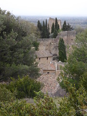 petit village lubron (thiery49) Tags: village lubron