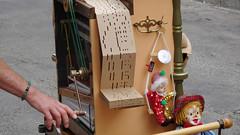 30-DSC01522_b (daniellelallemand) Tags: orgues barbarie montesquieu lauragais