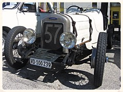 Salmson GSS , 1926 (v8dub) Tags: auto old classic car race french automobile antique automotive voiture oldtimer oldcar veteran rare gss collector 1926 wagen salmson pkw klassik worldcars
