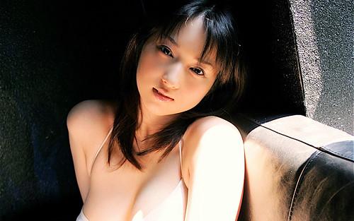 山口敦子 画像3