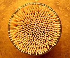 toothpicks-IMG_3488-W-1 (taocgs) Tags: otros palillos mondadientes