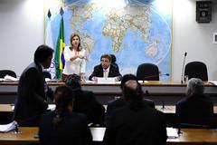 CCT - Comissão de Ciência, Tecnologia, Inovação, Comunicação e Informática (Senado Federal) Tags: brasília brasil df bra cct senadorzezeperrela