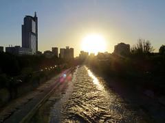 Santiago de Chili-9