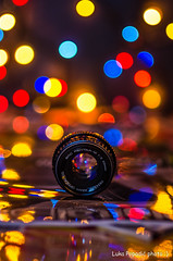 Happy New Year (Luka Popadi) Tags: 50mm pentax ngc sigma newyear pentaxk1000 ricoh nationalgeographic 2015 pentaxart pentaxk5 sigma85mmf14 popadi
