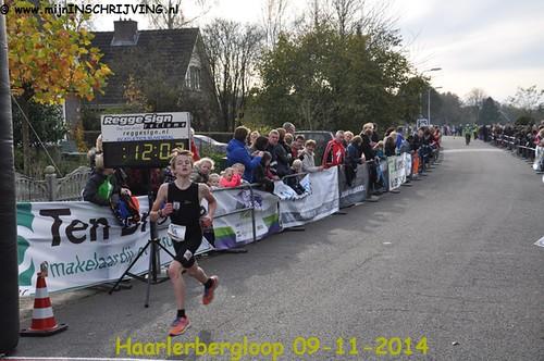 Haarlerbergloop_09_11_2014_0533