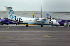 G-ECOG DHC Dash 8 Q400 flybe (lee_klass) Tags: ireland aircraft aviation transport aeroplane bee be dub southend sen dash8 dublinairport flybe southendairport dhc8 aviationphotography dash8q400 eidw dh8d dehavillandcanadadhc8402qdash8 regionalairliner egmc londonsouthendairport gecog aviationenthusiast essexairport senegmc