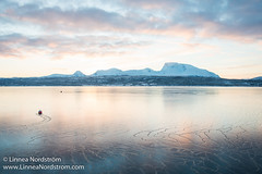 ice_malangen_norway-1