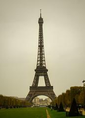 Torre Eiffel (Marisol Torremocha Lpez) Tags: torre torreeiffel pars
