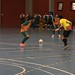 "CADU Fútbol Sala 14/15 • <a style=""font-size:0.8em;"" href=""http://www.flickr.com/photos/95967098@N05/15736051907/"" target=""_blank"">View on Flickr</a>"