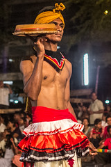 "Drum - Nawam Perahera <a style=""margin-left:10px; font-size:0.8em;"" href=""http://www.flickr.com/photos/40608624@N00/15816384543/"" target=""_blank"">@flickr</a>"