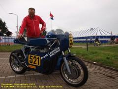 demo Soerendonk 003-850