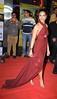 20112014 Ileana 7 (subhashbarolia) Tags: film saifalikhan happyending govinda pvrpriya bollywoodactor iieanadcruz