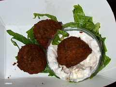141108_22_LFT_OTTfalafel (AgentADQ) Tags: food truck florida top rally over leesburg falafel flick nite pita the