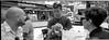 Roll 213 xpan 45 Tmax400755 (.Damo.) Tags: bw film blackwhite kodak iso400 melbourne epson analogue tmax400 xpan msm xmasparty 2014 ilfordddx filmisnotdead xpan2 kodak400tmax boatbuilders epsonv700 ilfostop ilfordrapidfixer melbournesilvermine 45mmf4 selfdevelopedfilm believeinfilm buyfilmnotmegapixels samigonreels xmasparty2014 melbournesilverminexmasparty2014