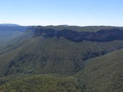 "Blue Mountains <a style=""margin-left:10px; font-size:0.8em;"" href=""http://www.flickr.com/photos/83080376@N03/15893557784/"" target=""_blank"">@flickr</a>"
