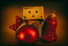 _SG_2014_12_3337_IMG_3593 (_SG_) Tags: santa christmas weihnachten star schweiz switzerland candle suisse time market kerze weihnachtszeit christmasmarket basel santaclaus claus bale merrychristmas nikolaus stern weihnachtskugel christmastime kugel basle christmasball feliznavidad buonnatale 2014 froheweihnachten samichlaus joyeuxnoël santigläuse baslerweihnachtsmarkt baslerweihnachtsmarkt2014 christmasmarket2014