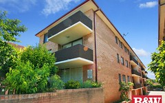 11/363 New Canterbury Road, Dulwich Hill NSW
