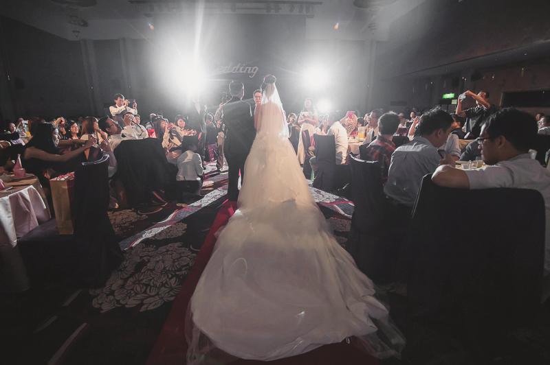 15919445167_26f312fb63_o- 婚攝小寶,婚攝,婚禮攝影, 婚禮紀錄,寶寶寫真, 孕婦寫真,海外婚紗婚禮攝影, 自助婚紗, 婚紗攝影, 婚攝推薦, 婚紗攝影推薦, 孕婦寫真, 孕婦寫真推薦, 台北孕婦寫真, 宜蘭孕婦寫真, 台中孕婦寫真, 高雄孕婦寫真,台北自助婚紗, 宜蘭自助婚紗, 台中自助婚紗, 高雄自助, 海外自助婚紗, 台北婚攝, 孕婦寫真, 孕婦照, 台中婚禮紀錄, 婚攝小寶,婚攝,婚禮攝影, 婚禮紀錄,寶寶寫真, 孕婦寫真,海外婚紗婚禮攝影, 自助婚紗, 婚紗攝影, 婚攝推薦, 婚紗攝影推薦, 孕婦寫真, 孕婦寫真推薦, 台北孕婦寫真, 宜蘭孕婦寫真, 台中孕婦寫真, 高雄孕婦寫真,台北自助婚紗, 宜蘭自助婚紗, 台中自助婚紗, 高雄自助, 海外自助婚紗, 台北婚攝, 孕婦寫真, 孕婦照, 台中婚禮紀錄, 婚攝小寶,婚攝,婚禮攝影, 婚禮紀錄,寶寶寫真, 孕婦寫真,海外婚紗婚禮攝影, 自助婚紗, 婚紗攝影, 婚攝推薦, 婚紗攝影推薦, 孕婦寫真, 孕婦寫真推薦, 台北孕婦寫真, 宜蘭孕婦寫真, 台中孕婦寫真, 高雄孕婦寫真,台北自助婚紗, 宜蘭自助婚紗, 台中自助婚紗, 高雄自助, 海外自助婚紗, 台北婚攝, 孕婦寫真, 孕婦照, 台中婚禮紀錄,, 海外婚禮攝影, 海島婚禮, 峇里島婚攝, 寒舍艾美婚攝, 東方文華婚攝, 君悅酒店婚攝, 萬豪酒店婚攝, 君品酒店婚攝, 翡麗詩莊園婚攝, 翰品婚攝, 顏氏牧場婚攝, 晶華酒店婚攝, 林酒店婚攝, 君品婚攝, 君悅婚攝, 翡麗詩婚禮攝影, 翡麗詩婚禮攝影, 文華東方婚攝