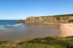 Odeceixe (trekmaniac-is-back) Tags: portugal faro odeceixe pninsuleibrique2014