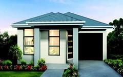 Lot 3503 Northridge Village, Jordan Springs, Jordan Springs NSW