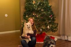 Christmas 2014-028.jpg