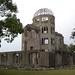 Atomic Bomb Dome (Genbaku Dome), Hiroshima
