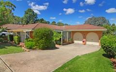 5 Stewart Crescent, Bona Vista NSW