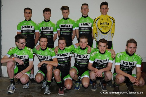 Kalas Cycling Team 99 (105)
