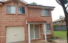 6E Douglas Road, Blacktown NSW