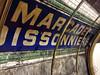 Marcadet Poissonniers (c'estlavie!) Tags: paris france subway métro ratp parisunderground métroparisien nikonflickraward