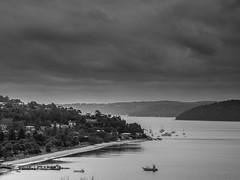 West Point 2014-12_2880.jpg (travischauphotography) Tags: sydney australia natinalpark westheadlookout westpointlookout