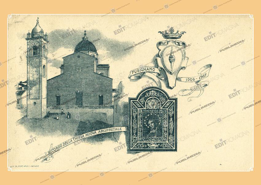 Calendario 1906.The World S Best Photos Of Calendario And Comera Flickr