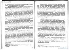 LivroMarcas_7071