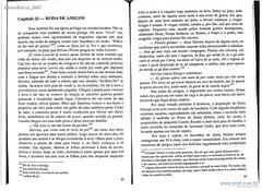 LivroMarcas_8687