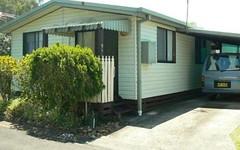 85/126 Ballina Gardens, Tamarind Drive, Ballina NSW