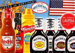 USA-Sauce-bei-Lavieba_022015