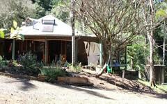 402 Bishops Creek Road, Coffee Camp NSW