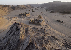 BERENICE_298 (opaxir) Tags: archaeology sudan aerial archeologia berenikepanchrysos berenicepancrisia