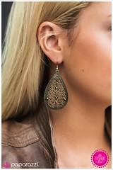 3141_3.1image1(earrings)-logo (1)