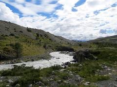 Torres del Paine-50