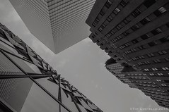 'Up ONE' (Timothy Costello) Tags: city newyorkcity sky people blackandwhite white ny newyork black tower monochrome beautiful beauty skyline person photography mono photo nikon cityscape skyscrapers northwest photos earth worldtradecenter ngc citylife westvillage photographers midtown citylights highrise wtc everyone westsidehighway northeast minimalistic newyorknewyork lowermanhattan blackandwhitephotography newyorksfinest midtownmanhattan blackandwhitephoto citythatneversleeps nikonflickraward