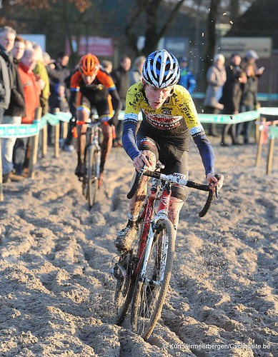Zonhoven junioren (97)