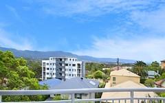 14/16-20 Keira Street, North Wollongong NSW
