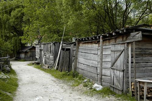 2008 Bulgarije 0705 Trigrad
