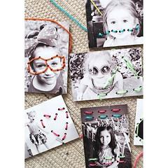 ##### # # # # ## (zarifi.clothing) Tags: manto   lebas